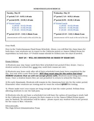 2018 Underclassman Final Schedule  Bilingual_Page_1.jpg