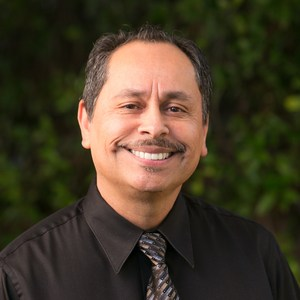 John Núñez's Profile Photo