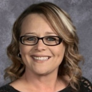 Shirley Barrow's Profile Photo