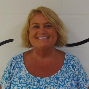 Susan Atwood's Profile Photo