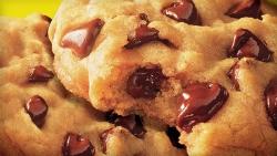 chocolate-chip-cookie.jpg