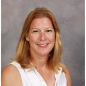 J Stankiewicz's Profile Photo