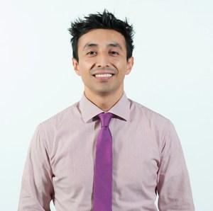Jose Cordero's Profile Photo