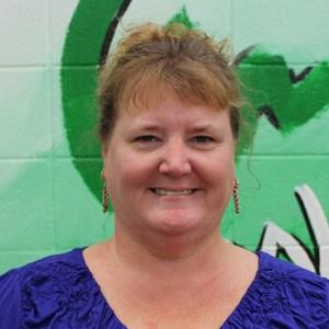 Michelle Burdett's Profile Photo