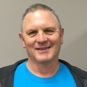 John Ciesielski's Profile Photo