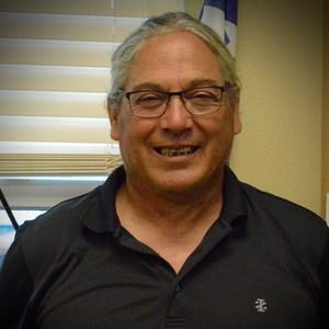 Desmond Ayala's Profile Photo