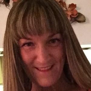 Luvina Vasquez's Profile Photo