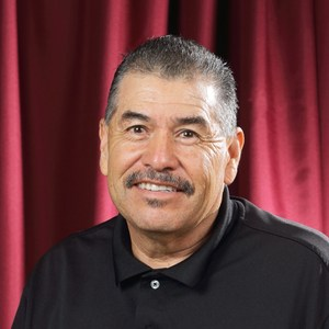 Ernie Rodriguez's Profile Photo