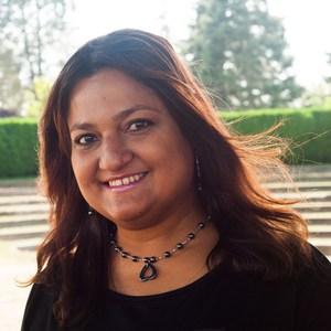 Marilyn Rosado's Profile Photo