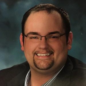 Bryan Sutherland's Profile Photo