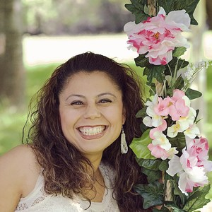Myrna Rodriguez's Profile Photo