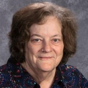 Pam Koehler's Profile Photo