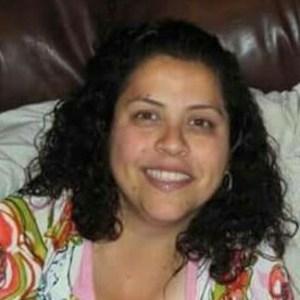 Selene Jimenez's Profile Photo