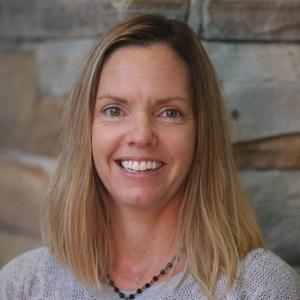 Christy Borman's Profile Photo