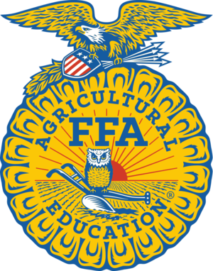 FFA_Emblem_Feb_2015.svg.png