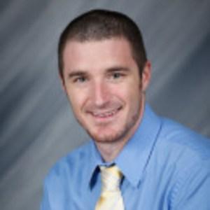 Brett Suiter's Profile Photo