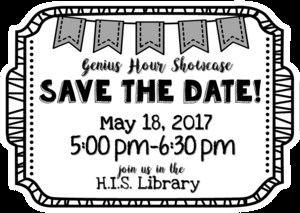 genius hour invite.png