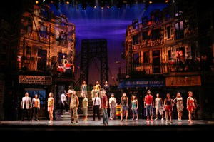 In the heights set.jpg