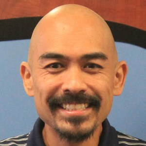 Gabriel Hanohano's Profile Photo