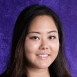 Alleka Kim's Profile Photo
