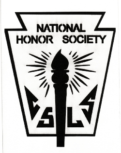 NationalHonorSociety.jpg