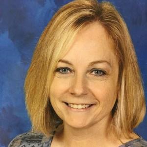 Julie Brooks's Profile Photo
