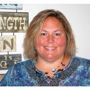 Brandi Doty's Profile Photo