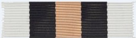 distinguished unit ribbon