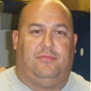 Brian Hernandez's Profile Photo