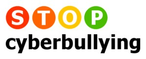 stop cyberbullying.gif