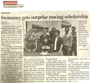 DBHS Rowing Signing Day - SGV Tribune (1).jpg