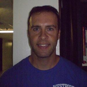 Mathew Shunney's Profile Photo