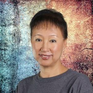 Nani Ushijima's Profile Photo