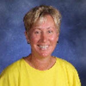 Dawn Yankley's Profile Photo