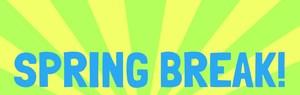 Spring_Break.png