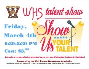 talent night SGA March 4 2016.jpg