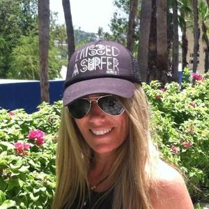 Tina Luxenberg's Profile Photo