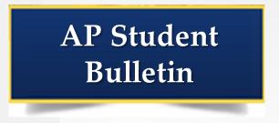 AP Bulletin Thumbnail Image