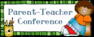 parent teacher conference.gif
