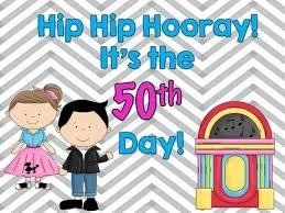 50th day.jpg