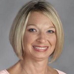 Melissa DuBois's Profile Photo