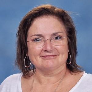 Kay Shackelford's Profile Photo