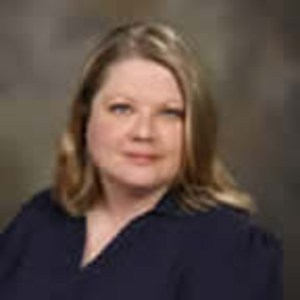Jeannie Moore's Profile Photo
