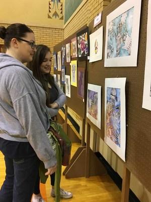 art show 10.jpg