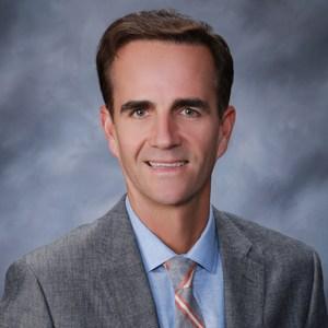 Brian Bauer's Profile Photo