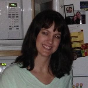 Heidi Henry's Profile Photo