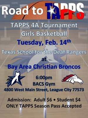 TAPPS 4A Girls Tournament Flyer Feb 14th.jpg