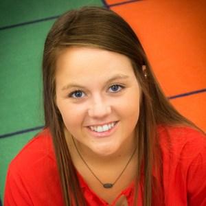 Alexa Gee's Profile Photo