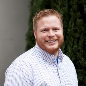 Christopher Tsichlis's Profile Photo