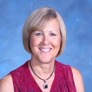 Geri Smith's Profile Photo